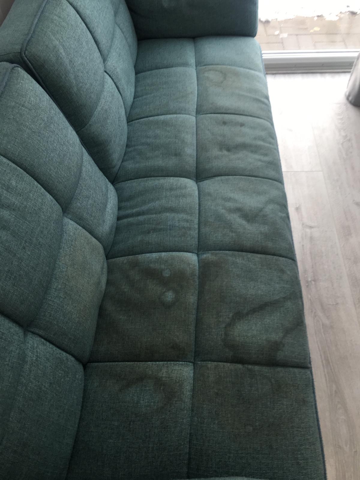 curatare canapele bucuresti